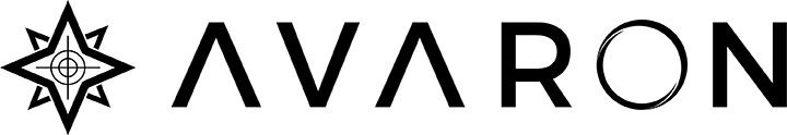 Avaron